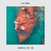 calibre-fabric-live-68-fabric-cover