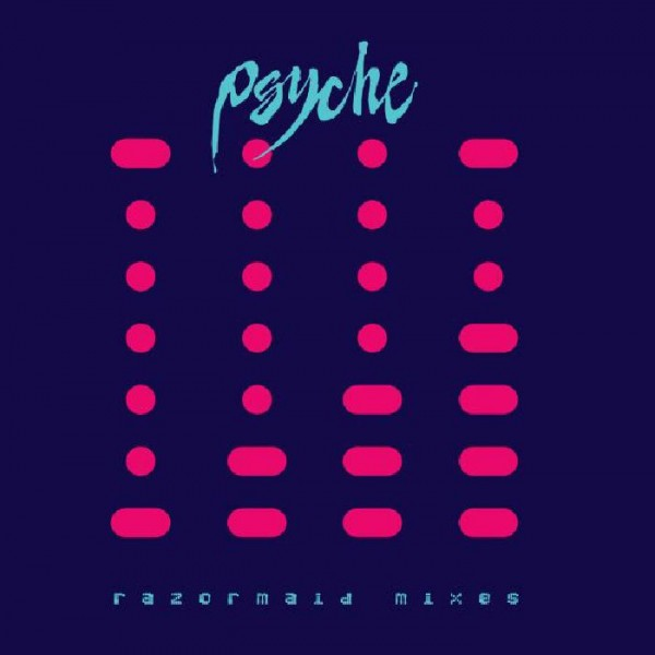 psyche-razormaid-mixes-emotional-rescue-cover