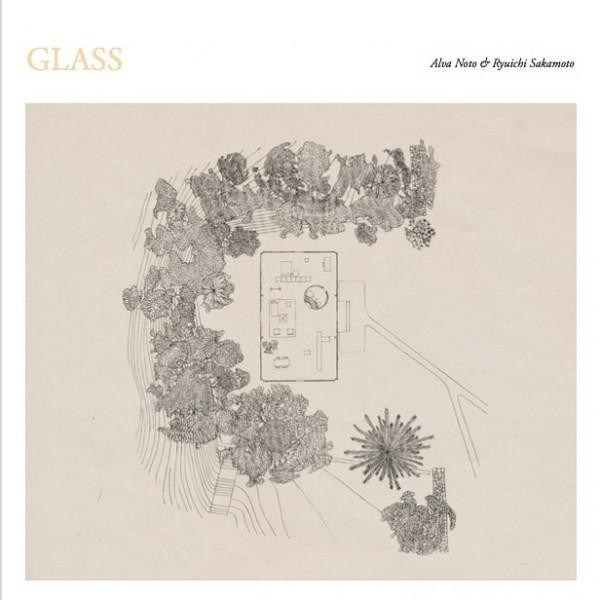 alva-noto-ryuichi-sakam-glass-lp-noton-cover