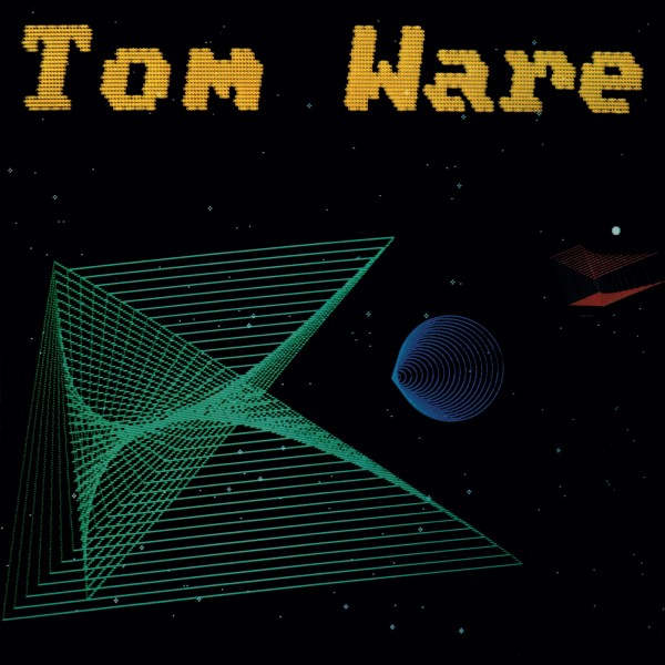 tom-ware-tom-ware-lp-dark-entries-cover