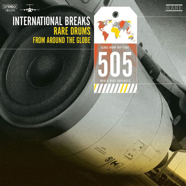 various-artists-international-breaks-505-rare-international-breaks-cover
