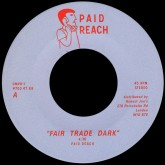 paid-reach-kassem-mosse-fair-trade-dark-colddrinksnrev-paid-reach-cover