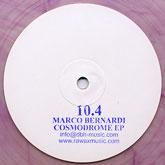 marco-bernardi-cosmodrome-ep-rawax-10-cover