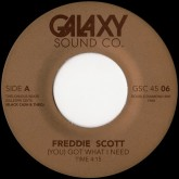 freddie-scott-ike-turner-the-you-got-what-i-need-getting-galaxy-sound-company-cover