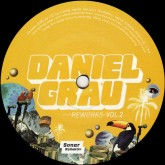 daniel-grau-reworks-vol-2-labuzinski-max-sonar-kollektiv-cover