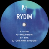 rydim-tropic-christopher-rau-and-platte-international-cover