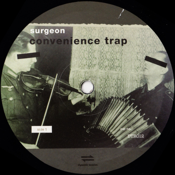 surgeon-convenience-trap-dynamic-tension-cover