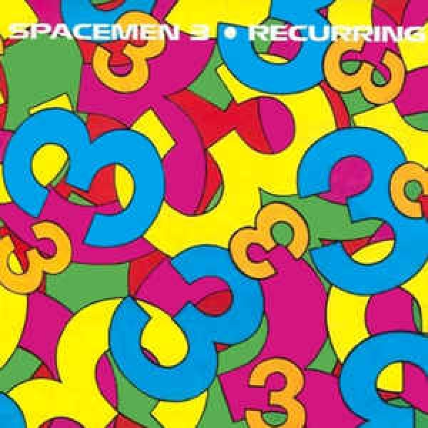spacemen-3-recurring-lp-space-age-recordings-cover