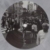 markus-suckut-sckt004-sckt-cover