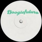 toby-tobias-christophe-boogiefuturo-3-boogiefuturo-cover