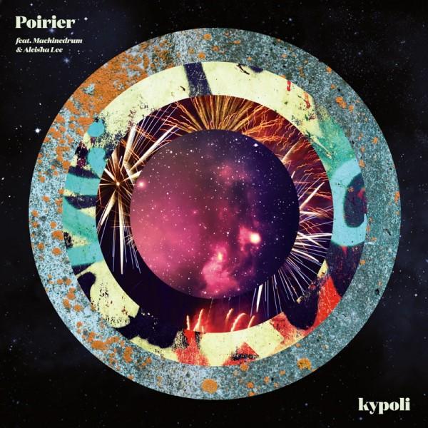 poirier-kypoli-feat-machinedrum-alei-nice-up-cover