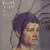 suuns-images-du-futur-cd-secretly-canadian-cover