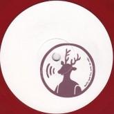 dan-curtin-got-me-ep-trusme-remix-holic-trax-cover