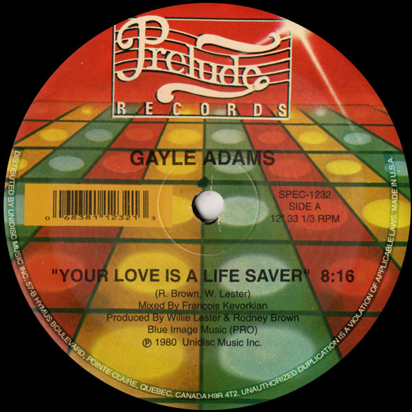 gayle-adams-your-love-is-a-life-saver-stre-unidisc-cover