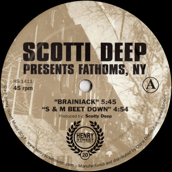 scotti-deep-presents-fathoms-ny-henry-street-music-cover