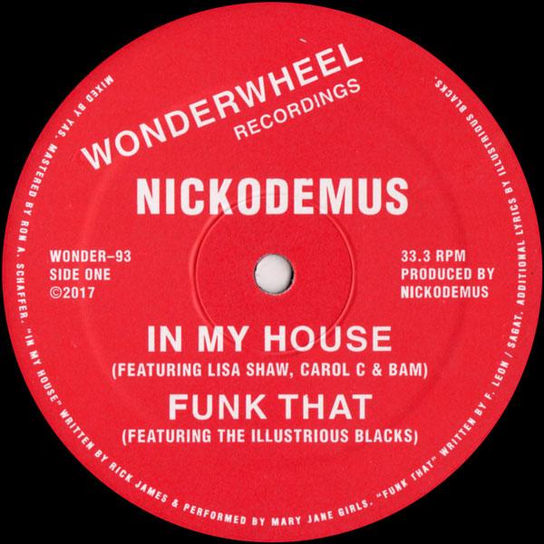 nickodemus-in-my-house-wonderwheel-cover