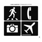 karl-bartos-communication-lp-bureau-b-cover