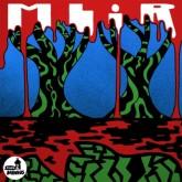 mlir-swedish-lo-life-ep-studio-barnhus-cover