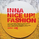 various-artists-inna-nice-up-fashion-lp-nice-up-records-cover