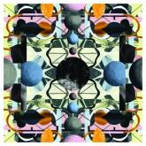 rolando-simmons-rolando-simmons-ep-030303-cover