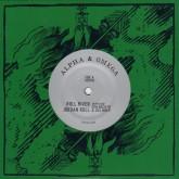 alpha-omega-roll-river-jordan-roll-zam-zam-cover