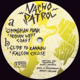 nacho-patrol-cimmerian-funk-new-jersey-cover