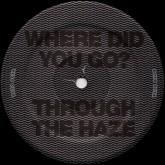 octo-octa-where-did-you-go-through-the-argot-records-cover