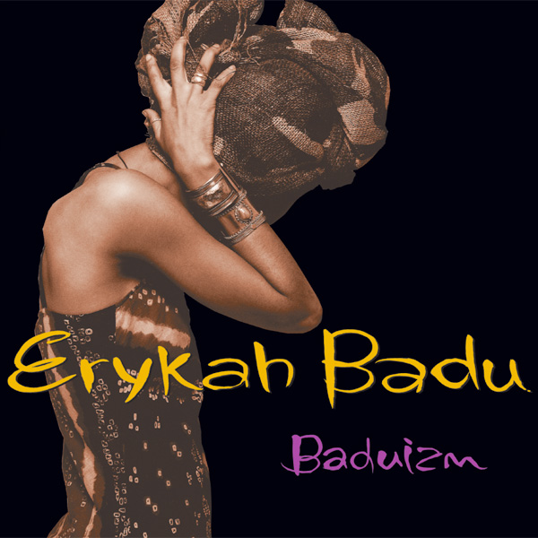 erykah-badu-baduizm-back-to-black-edition-universal-cover