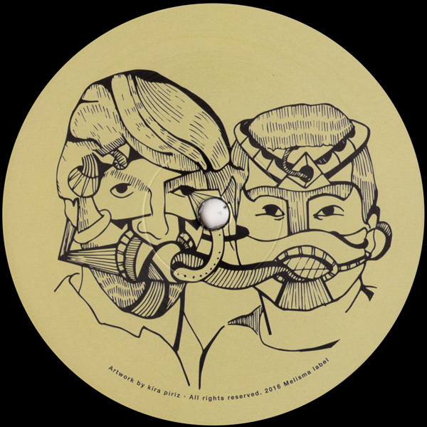 ricardo-villalobos-argenis-amnesia-ep-melisma-cover