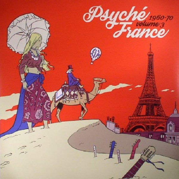 various-artists-psyche-france-volume-3-1960-70-warner-music-cover