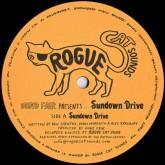 mind-fair-presents-sundown-sundown-drive-the-rhythm-odysse-rogue-cat-sounds-cover