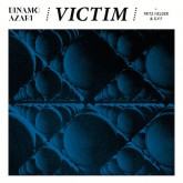dinamo-azari-victim-the-vinyl-factory-cover