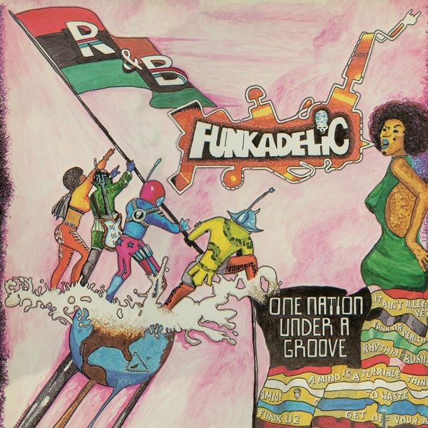 funkadelic-one-nation-under-a-groove-warner-bros-cover