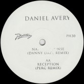 daniel-avery-naive-response-reception-phantasy-sound-cover