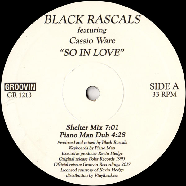 black-rascals-so-in-love-groovin-recordings-cover