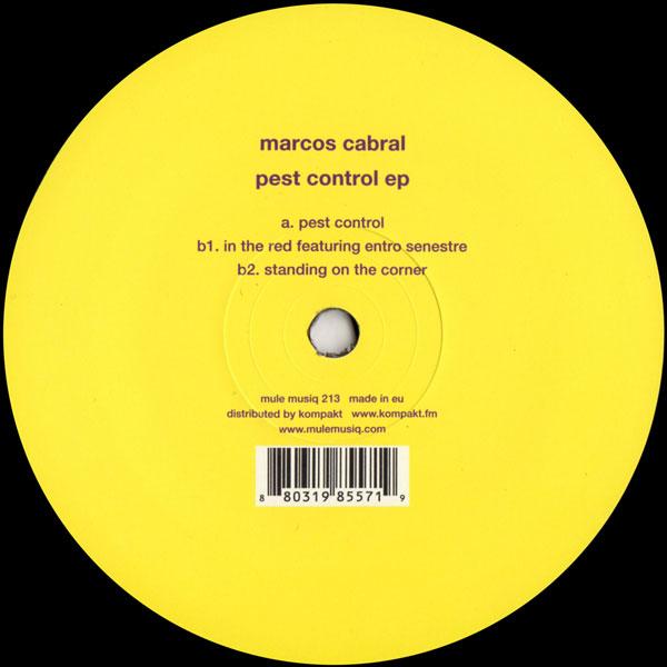 marcos-cabral-pest-control-mule-musiq-cover