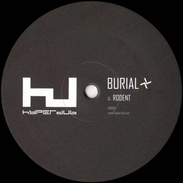 burial-rodent-kode-9-remix-hyperdub-cover