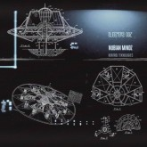 nubian-mindz-kontrol-teknologies-ep-sleepers-cover