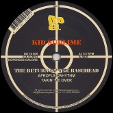 kid-sublime-return-of-the-basehead-dopeness-galore-cover