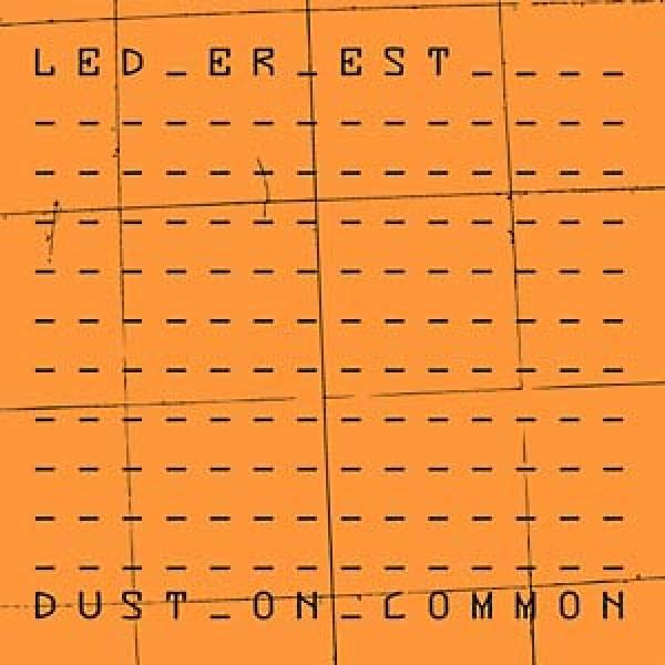 led-er-est-dust-on-common-rsd-2017-mannequin-cover