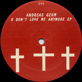 andreas-gehm-u-dont-love-me-anymore-ep-mathematics-cover