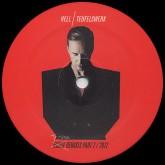 dj-hell-teufelswerk-techno-remixes-part-international-deejay-gigo-cover