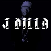 j-dilla-the-diary-of-the-long-lost-pay-jay-cover