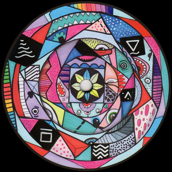 route-94-house-pressure-hot-creations-cover
