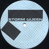 storm-queen-look-right-through-environ-cover