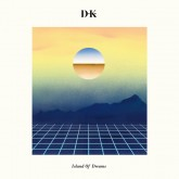 dk-island-of-dreams-lp-antinote-cover