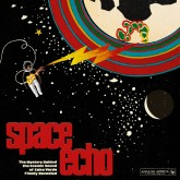 various-artists-space-echo-cd-analog-africa-cover