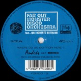 far-out-monster-disco-orches-where-do-we-go-from-here-andre-far-out-recordings-cover
