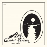 various-artists-aor-global-sounds-1977-1982-favorite-recordings-cover