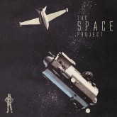 various-artists-the-space-project-cd-lefse-records-cover